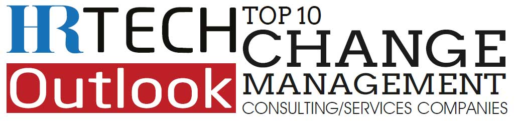 Top Change Management Consulting Services Companies