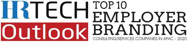 Top 10 Employer Branding Consulting/Services Companies in APAC - 2020