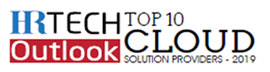 Top 10 Cloud Solution Providers - 2019