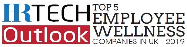 Top 5 Employee Wellness Companies in UK - 2019
