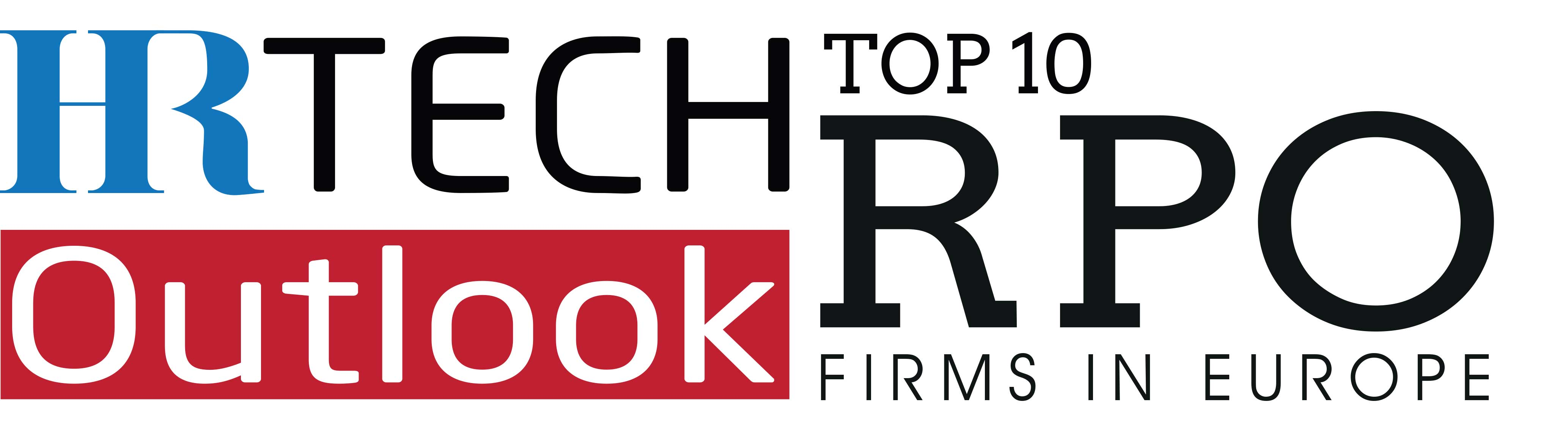 Top 10 RPO Firms in Europe 2020
