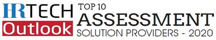 Top 10 Assessment Solution Companies - 2020
