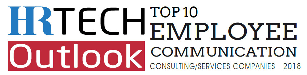 Top 10 Employee Communication Consulting/Services Companies - 2018