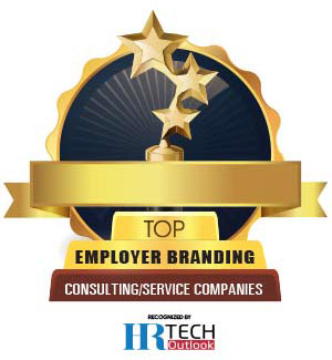 Top 10 Employer Branding Consulting/Service Companies