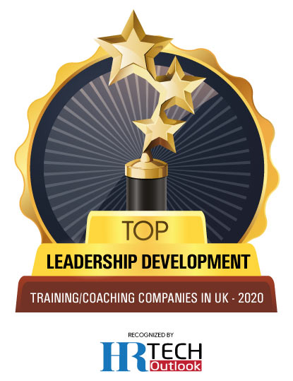 Top 5 Leadership Development Training/Coaching Companies in UK - 2020
