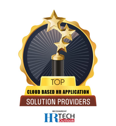 Top 10 Cloud Based HR Application Solution Companies - 2021