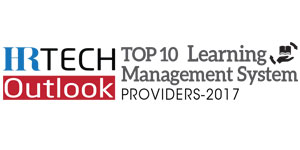 Top 10 Learning Management System Providers  2017