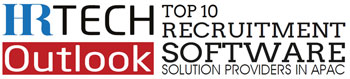 Top 10 Recruitment Software Solution Companies in APAC - 2020