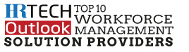 Top Workforce Management Solution Companies