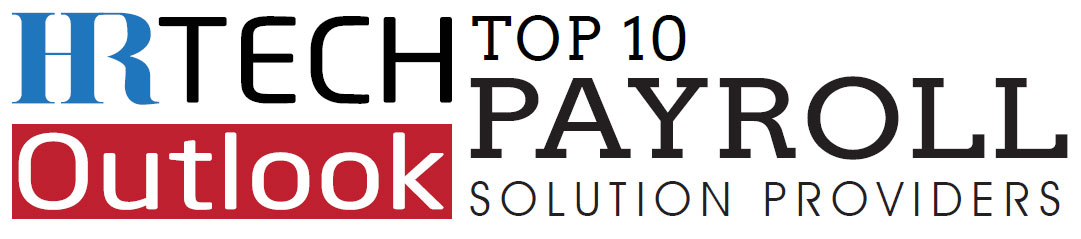 Top Payroll Tech Companies