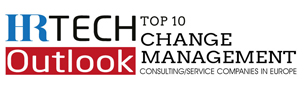 Top 10 Change Management Consulting/Service Companies in Europe - 2019
