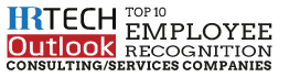 Top 10 Employee Recognition Consulting/Service Companies - 2019