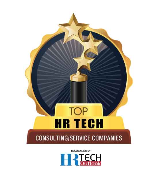 Top 10 HR Tech Consulting/Service Companies in APAC - 2020