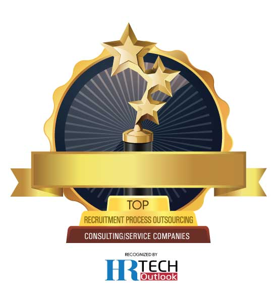 Top 10 Recruitment Process Outsourcing Consulting/Service Companies - 2020