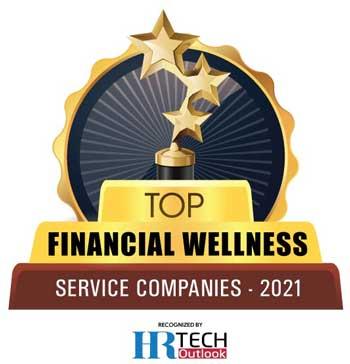 Top 10 Financial Wellness Service Companies – 2021
