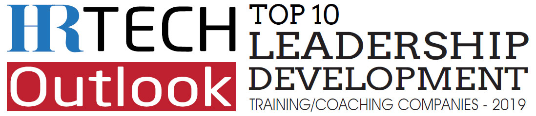 Top 10 Leadership Development Training/Coaching Companies - 2019