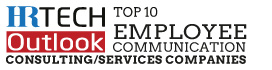 Top 10 Employee Communication Consulting/Services Companies - 2019