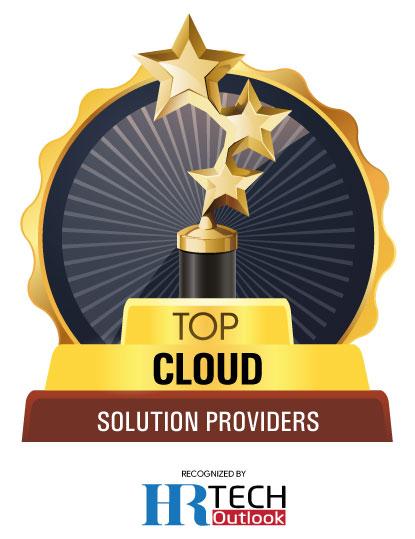 Top Cloud Solution Companies