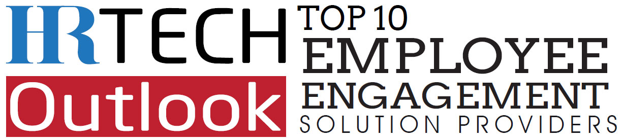 Top 10 Employee Engagement Solution Companies - 2019