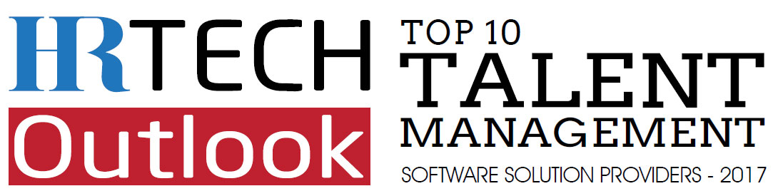 Top 10 Talent Management Software Solution Companies - 2017