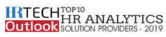Top 10 HR Analytics Solution Companies - 2019