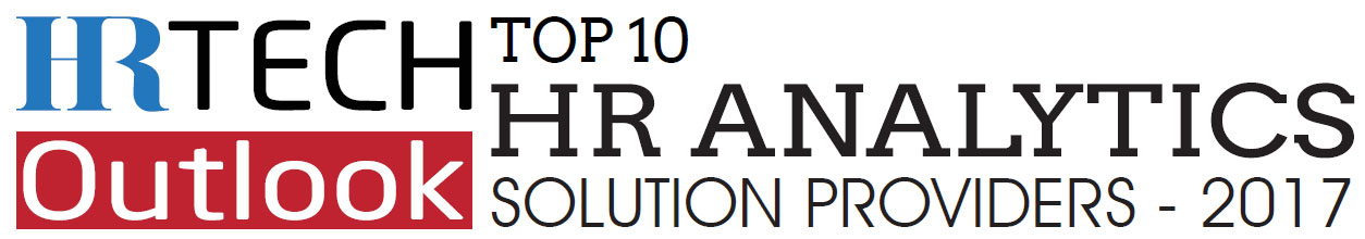 Top 10 HR Analytics Solution Companies - 2017