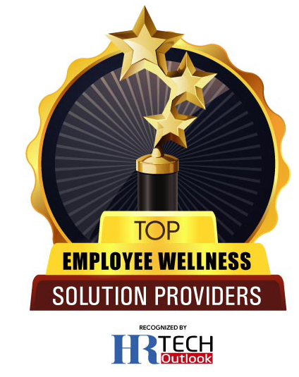 Top 10  Employee Wellness Solution Companies – 2020