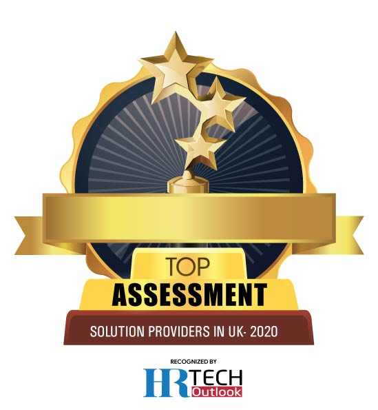 Top 5 Assessment Solution Companies in UK – 2020