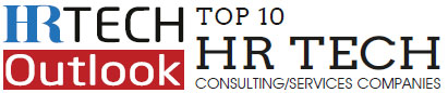 Top 10 HR Tech Consulting/Services Companies - 2018