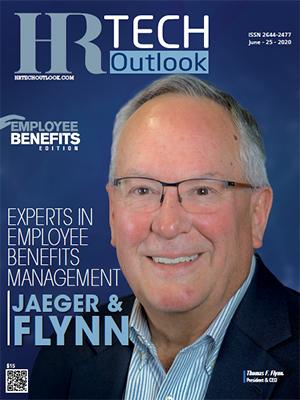 Jaeger & Flynn: Experts in Employee Benefits Management