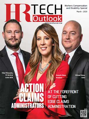 Action Claims Administrators: At the Forefront of Cutting Edge Claims Administration