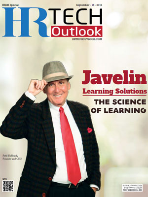 Javelin Learning Solutions: The Science of Learning