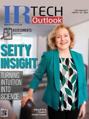 Seity Insight: Turning Intuition in to Science