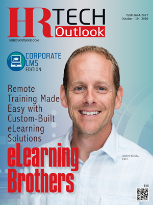 eLearning Brothers: Remote Training Made Easy with Custom-Built eLearning Solutions