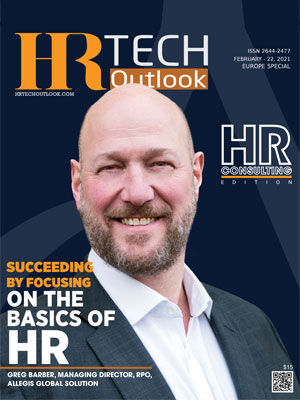 Succeeding by Focusing on the Basics of HR