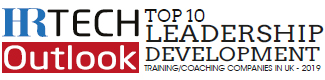 Top 10 Leadership Development Training/Coaching Companies in UK - 2019