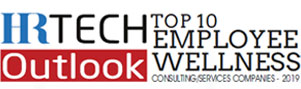 Top 10 Employee Wellness Consulting/Services Companies - 2019