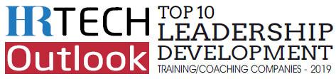 Top 10 Leadership Development Training/Coaching Companies - 2019