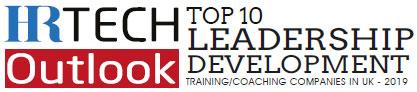Top 10 Leadership Development Training/Coaching Companies in UK - 2019
