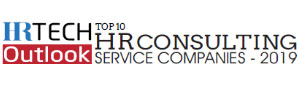 Top 10 HR Consulting Service Companies - 2019