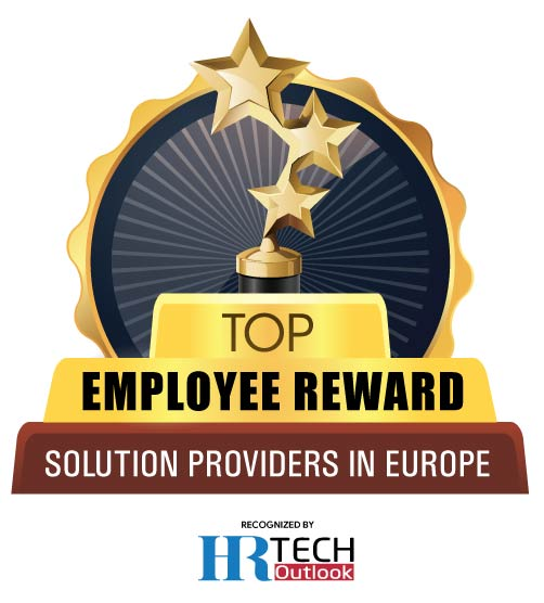Top 10 Employee Reward Solution Companies in Europe - 2020