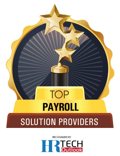 Top 10 Payroll Solution Companies - 2020