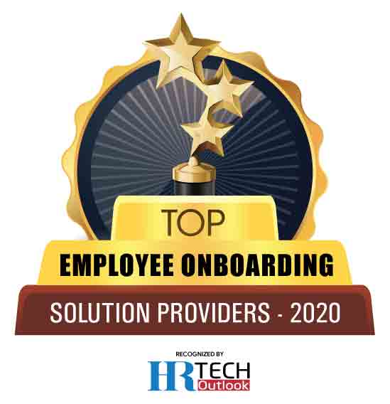 Top 10 Employee Onboarding Solution Companies - 2020