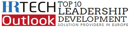 Top 10 Leadership Development Solution Companies in Europe - 2019