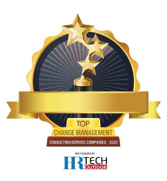 Top 10 Change Management Service/consulting Companies - 2020