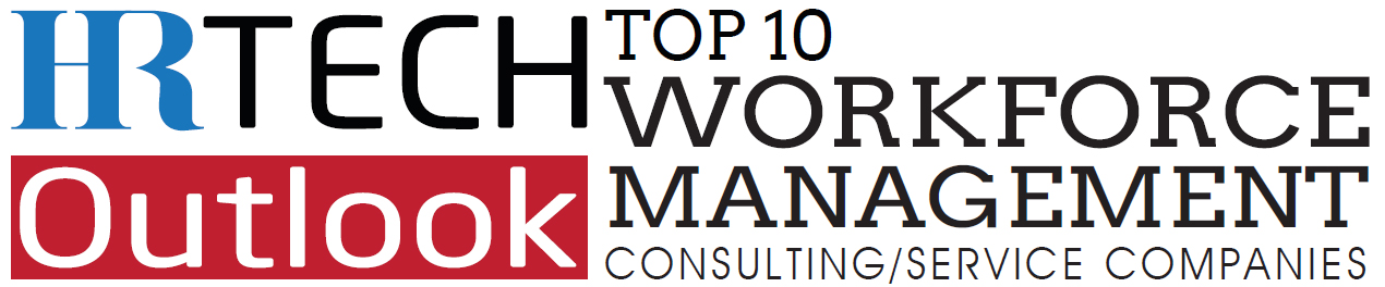 Top 10 Workforce Management Consulting/Service Companies - 2020