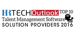 Top 10 Talent Management Software Solution Providers 2016