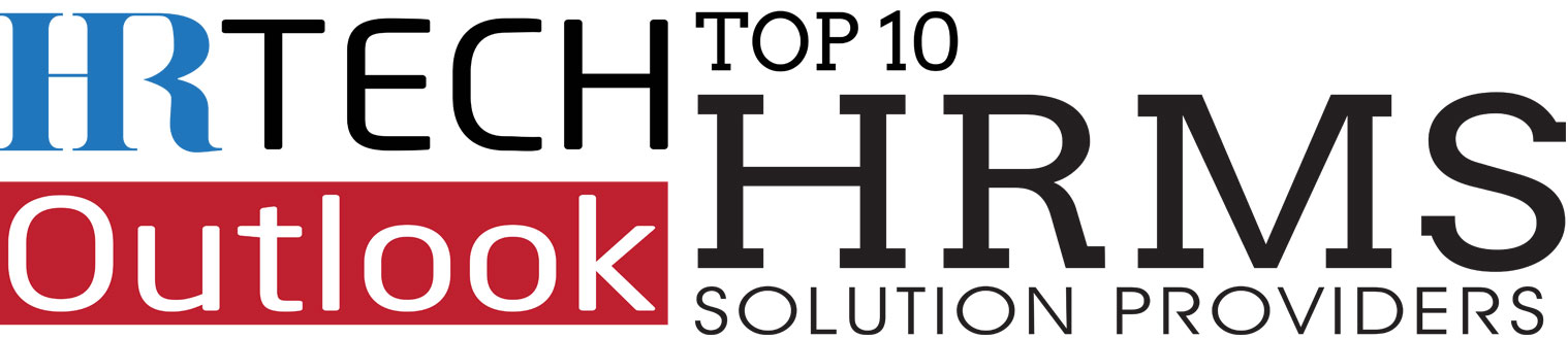 Top HRMS Solution Companies