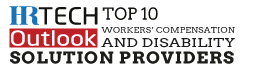 Top 10 Workers Compensation and Disability Solution Companies - 2020