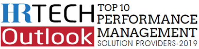 Top 10 Performance Management Solution Companies - 2019